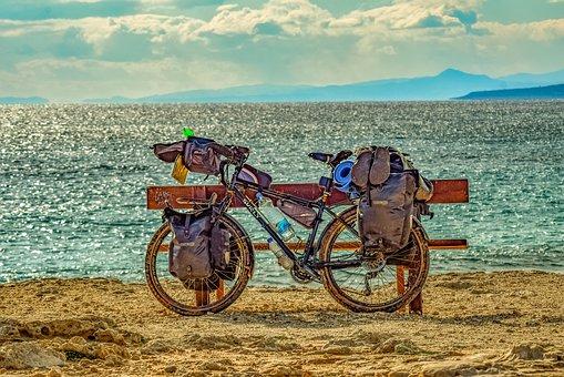 Погода на Кипре в мае 2019 температура воды и воздуха. Отдых на Кипре в мае » Хочу отдых на море! Всё, про отдых вашей мечты.