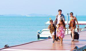 Остров Крит отдых с детьми
