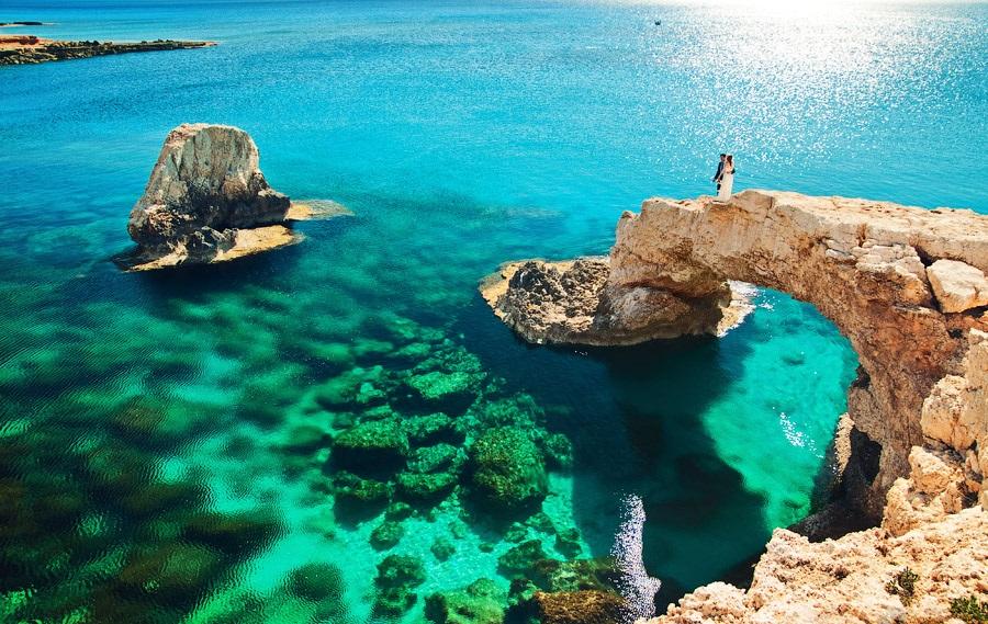 cyprus-v-noyabre