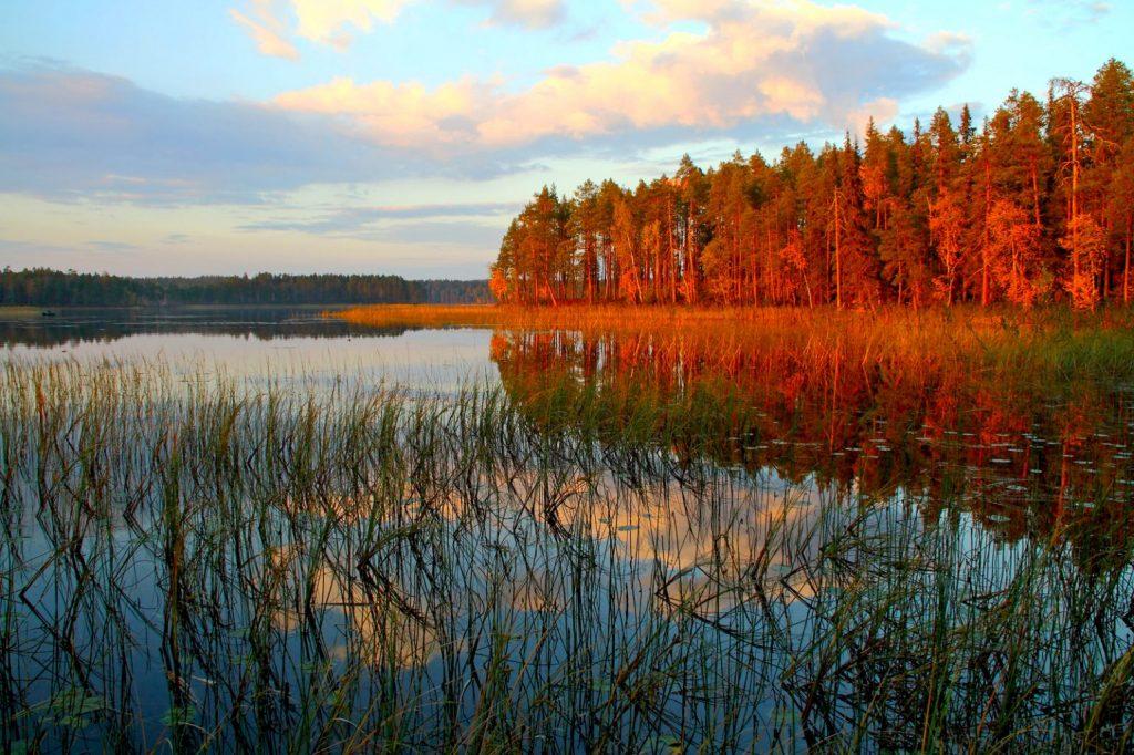 karelia-v-noyabre