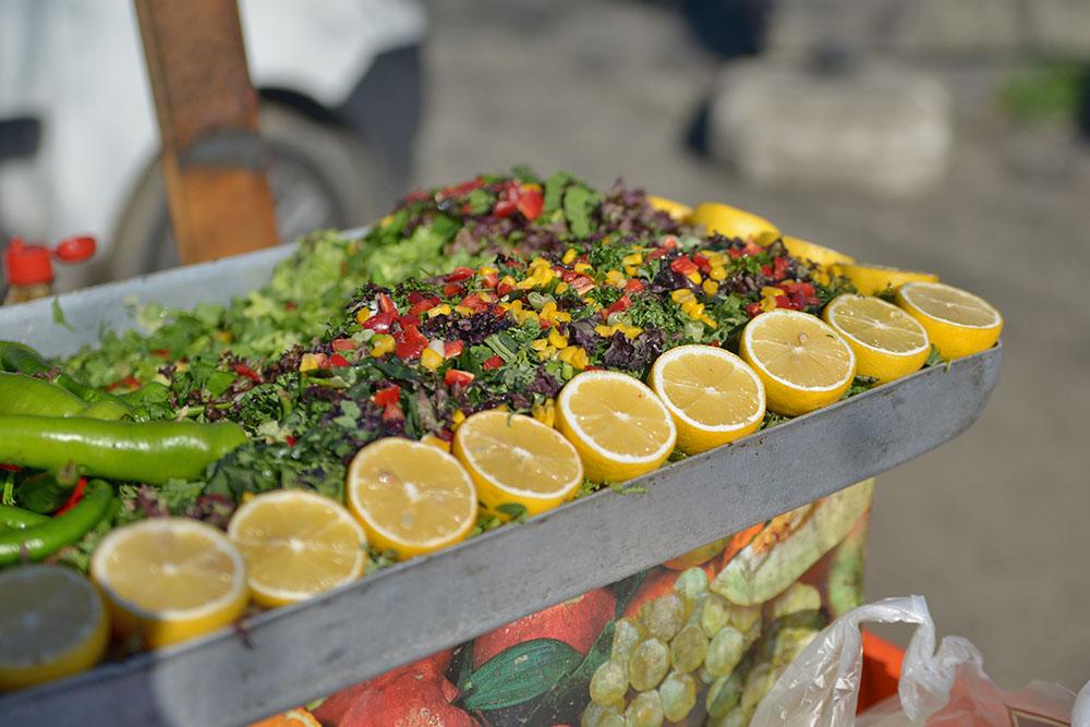 street_food13