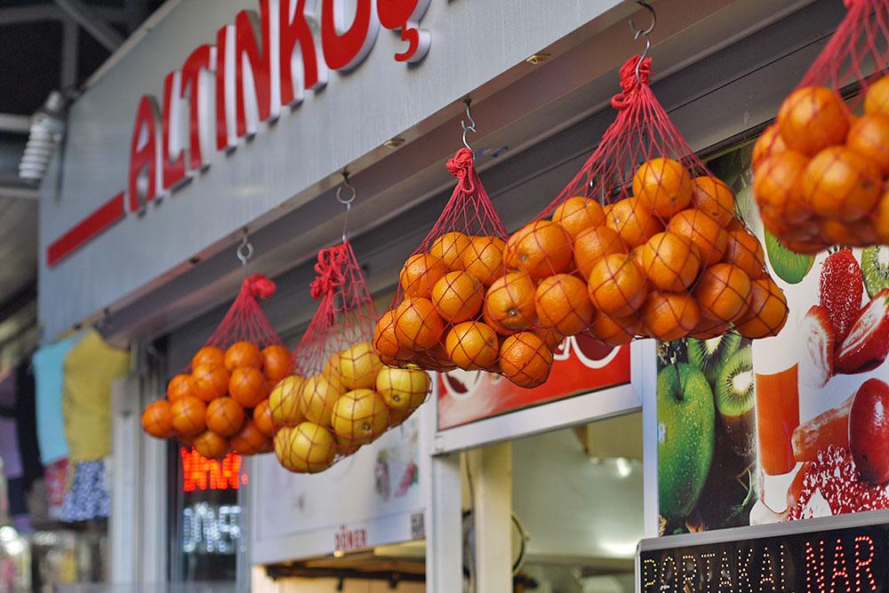 street_food17