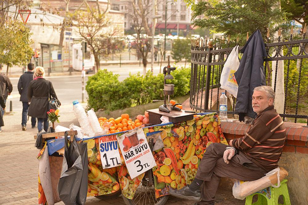 street_food21