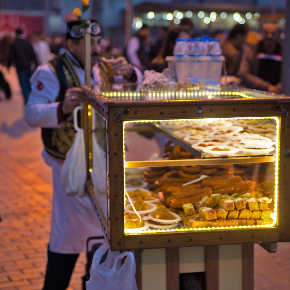 street_food23