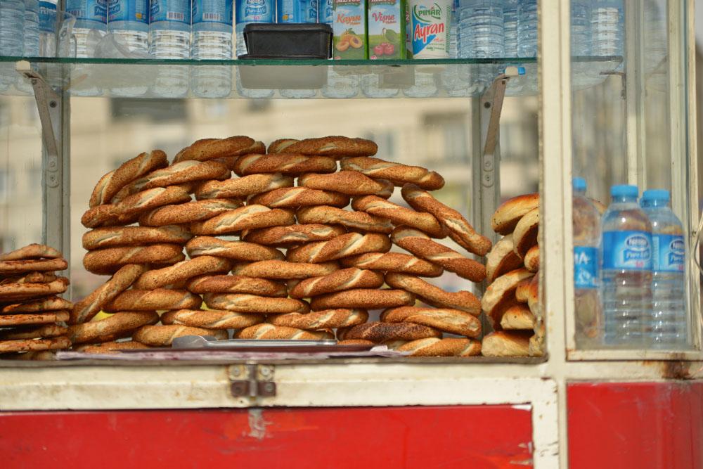 street_food3