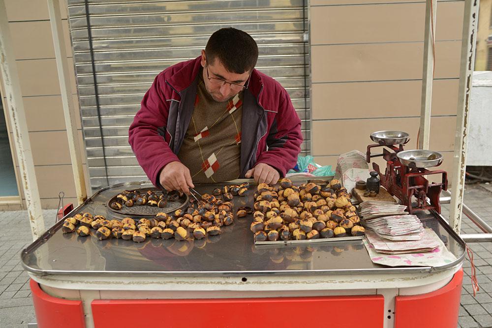 street_food7