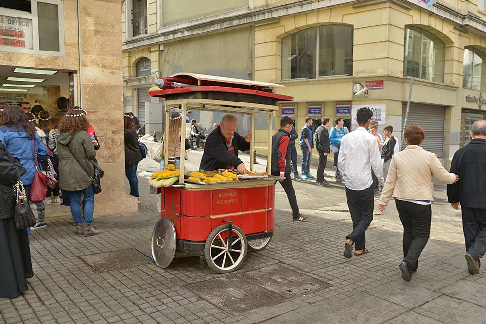 street_food9